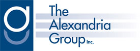 The Alexandria Group Inc. – Specialists in Association Management
